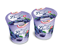 Balko Yoplait Myrtille